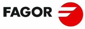 logo-fagor