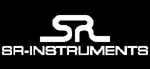 SR-Instruments Oy